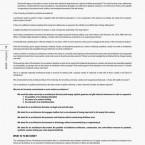 Open Letter to UVA-1